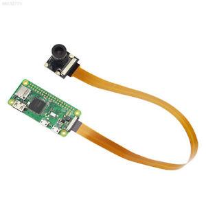 9E7D-Ribbon-Camera-FFC-Cable-Connection-Wire-For-Raspberry-Pi-Zero-30CM-Computer