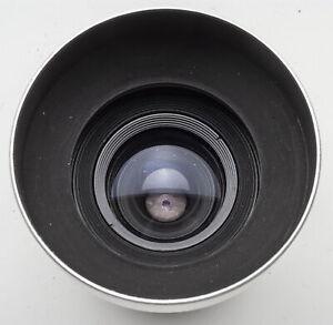 Steinheil-Muenchen-35mm-35-mm-4-5-Argus-Coated-Cintar-Argus-C33