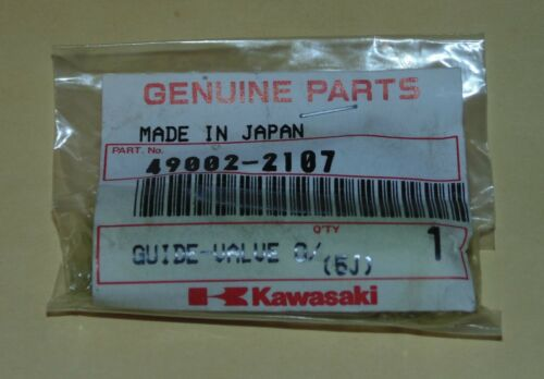 12 13 FREE SHIP RM 11 S KAWASAKI PART VARIATIONS SELECT YOUR PART