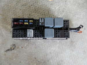 1990 oldsmobile fuse box 1994    oldsmobile    88 eighty eight royale 3 8l    fuse    and relay  1994    oldsmobile    88 eighty eight royale 3 8l    fuse    and relay