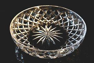 Beautiful-Webb-Corbet-Lead-Crystal-Bowl