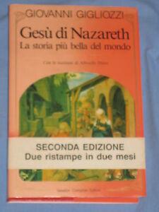 GESU-039-DI-NAZARETH-La-storia-piu-bella-del-mondo-Giovanni-Gigliozzi-G4