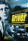 The Driver 1900 English Region 1 DVD