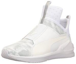 PUMA Damenschuhe Fierce Swan Wns Cross Trainer Farbe. Schuhe Pick SZ Farbe. Trainer     80f8a8