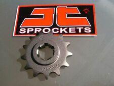 JT Ritzel Motorritzel 13 Zähne passend für SUZUKI GN 125 Bj.94-96