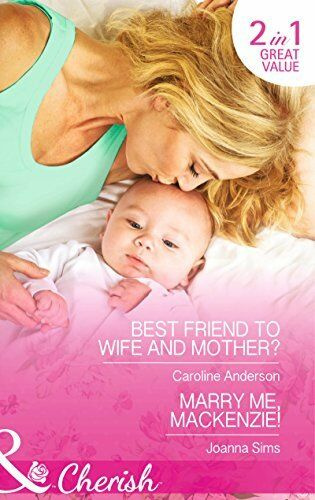 1 of 1 - Very Good 026325108X Paperback Best Friend To Wife And Mother?: Best Friend to W