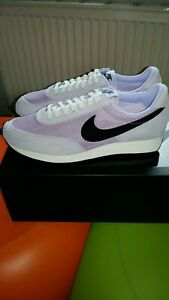 Old School sports trainers size 10.5 uk