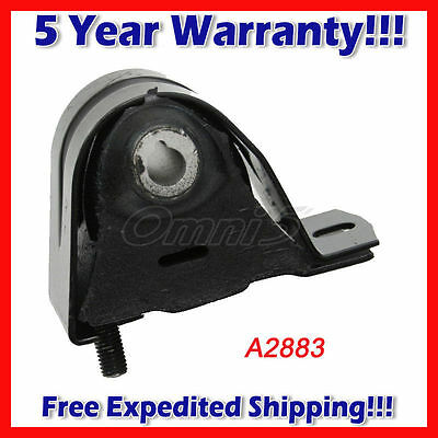 Front Left//Right Engine Mount Fits 1997-2006 Jeep Wrangler 2.4// 4.0L