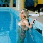 3 Tage Kurzreise Aquapalace Hotel Prag 4* Wellness Wasserpark Urlaub Tschechien
