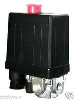 Ab-9063096 Bostitch Air Compressor Pressure Switch
