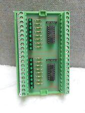 Goebel Electronic Board Fb 246 New No Box Fb246