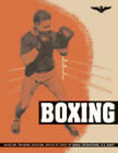 Boxing by United States Naval Institute (Paperback, 2006)