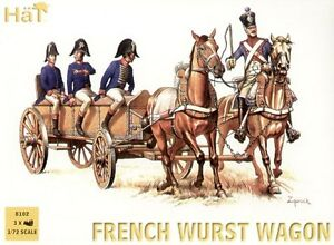 Hat-French-Wurst-wagon-1-72