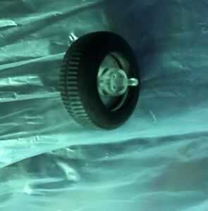 Details about Logitech Wireless Mouse G403 G603 G703 NEW pulley scroll  wheel roller Repair