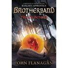 The Hunters by John A Flanagan (Paperback / softback, 2014)