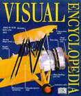 Visual Encyclopedia by Dorling Kindersley Ltd (Paperback, 1998)