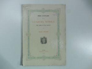Primo-centenario-della-Guardia-nobile-del-Corpo-di-Sua-Santita-039-1901