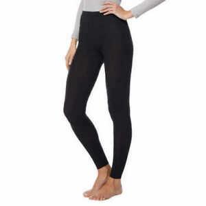 Para-mujer-Weatherproof-32-grados-de-calor-Legging-Pantalon-De-Capa-Base-Capa-Base-Variedad
