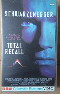 Total-Recall-VHS