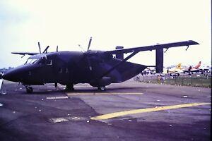 2-79-Short-C-23-United-States-Army-Kodachrome-SLIDE
