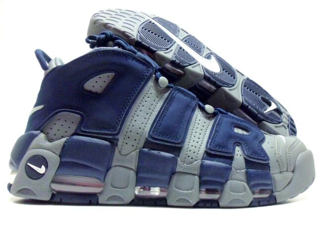 cheap for discount d67b6 a379c NIKE AIR MORE UPTEMPO  96