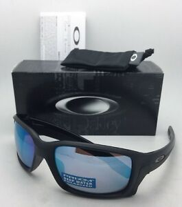 442ae88e30d Image is loading Polarized-OAKLEY-Sunglasses-STRAIGHTLINK-OO9331-05-Black-w-