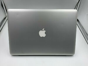 APPLE-MACBOOK-PRO-17-034-PRE-RETINA-ULTRA-UPGRADE-8GB-RAM-1TB-HYBRID-SSD-WARRANTY