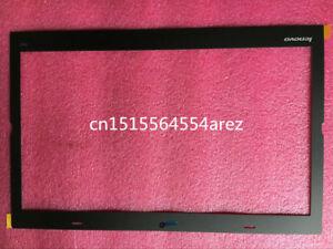laptop-Lenovo-ThinkPad-T440-LCD-Bezel-Cover-LCD-screen-frame-04X5465-LCD-sticker