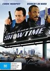 Showtime (DVD, 2009)