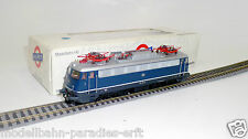 Liliput H0 110232, Elektrolok BR 110 der DB, Lok 110-396-9 (W3001)OVP