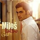 Latino Gold (2013)