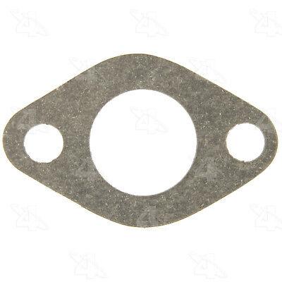 A//C Compressor Seal-Compressor Gasket Kit 4 Seasons 24137