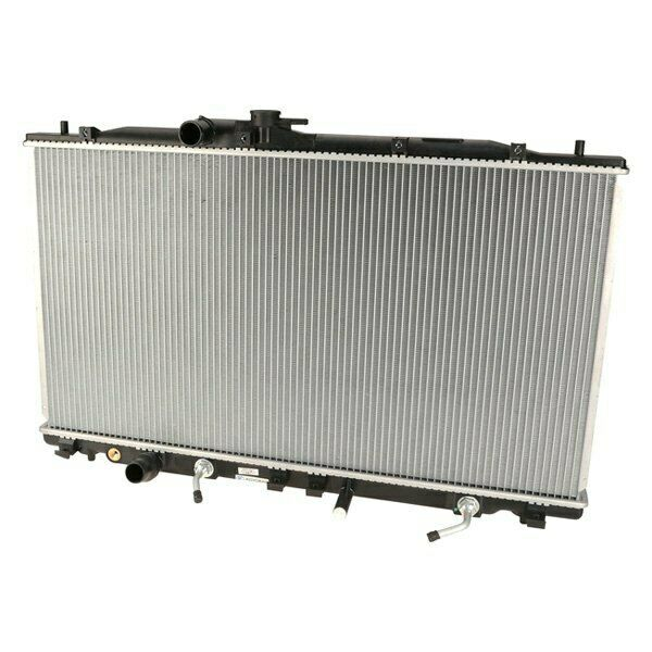 For Acura RDX 2007-2012 Koyorad Engine Coolant Radiator