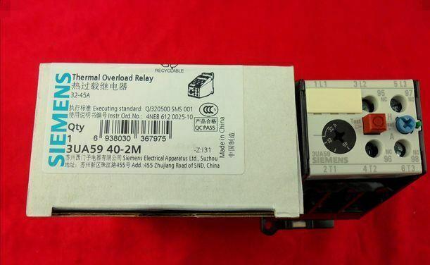 NEW IN BOX E14S250120 PARKER E14S250-120