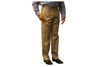 GEORGE-MEN-039-S-PREMIUM-STRAIGHT-FIT-PANTS-BRAND-NEW