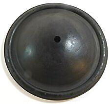 Pump Diaphragm Wilden Pump 00-1010-55