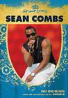 Sean Combs by Dale Evva Gelfand (Hardback, 2007)