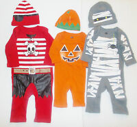 Walmart Infant Boys Sleepers 3 Styles And Sizes To Choose From