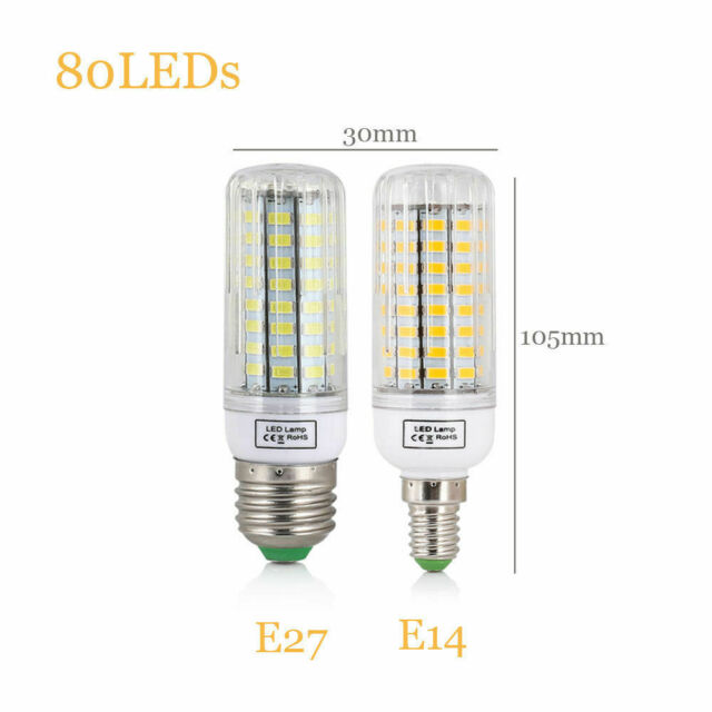 e1129 Philips SMD !!! varactordioden 30 St BB 202
