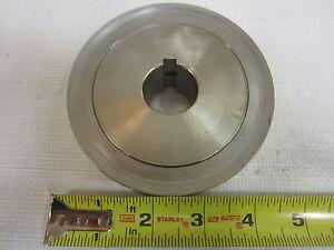 5 pezzi Ampolla Relè Reed Y213 10W Interruttore Mag Normalmente Aperto 2 x 14mm