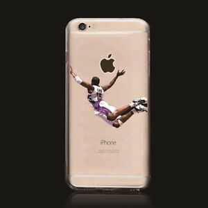 coque iphone 5 2017