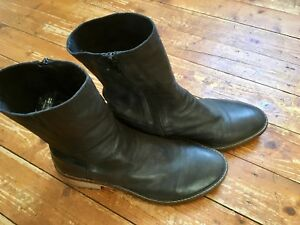 Free Boots Stiefel People Schuhe People Free Hr4ZwqHp