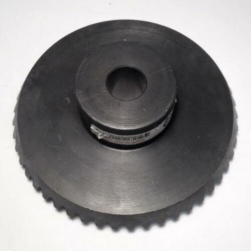 "BB1 Martin Bevel Gear BS1050-2 3//4/"" Bore Made In USA NEW"