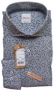 Signum shirt shirt shirt Signum Signum shirt T T T T Txq6Yq1