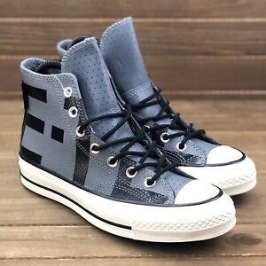 Top Gore-Tex Cool Grey Shoes #163227C