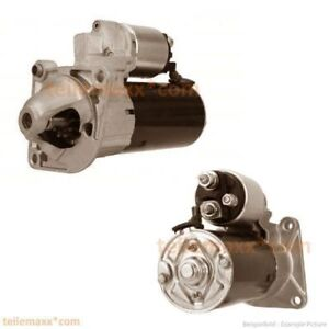 Starter-Anlasser-Alfa-Romeo-FIAT-Lancia-DIESEL-0001108420-0001108421-51787218