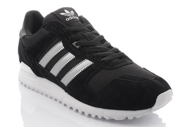 best sneakers 02cae c39c4 clearance adidas zx 700 men 9.5 7bbea 77f50