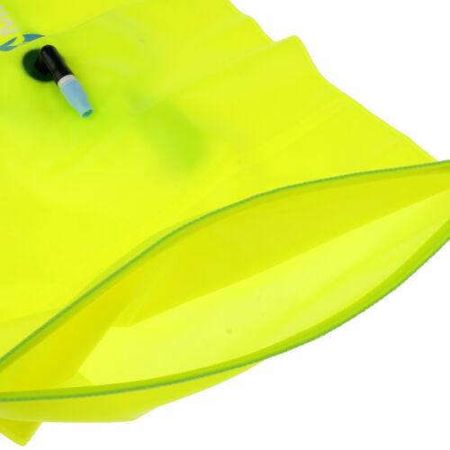 AM/_ AM/_ FJ HR Wild Swimming Kayaking Fishing Surfing pneumatic Swim Buoy Float