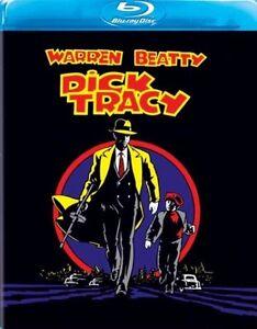 Dick-Tracy-Dick-Tracey-Blu-ray-Comic-Stylized-Gangster-Movie-Beatty-Madonna