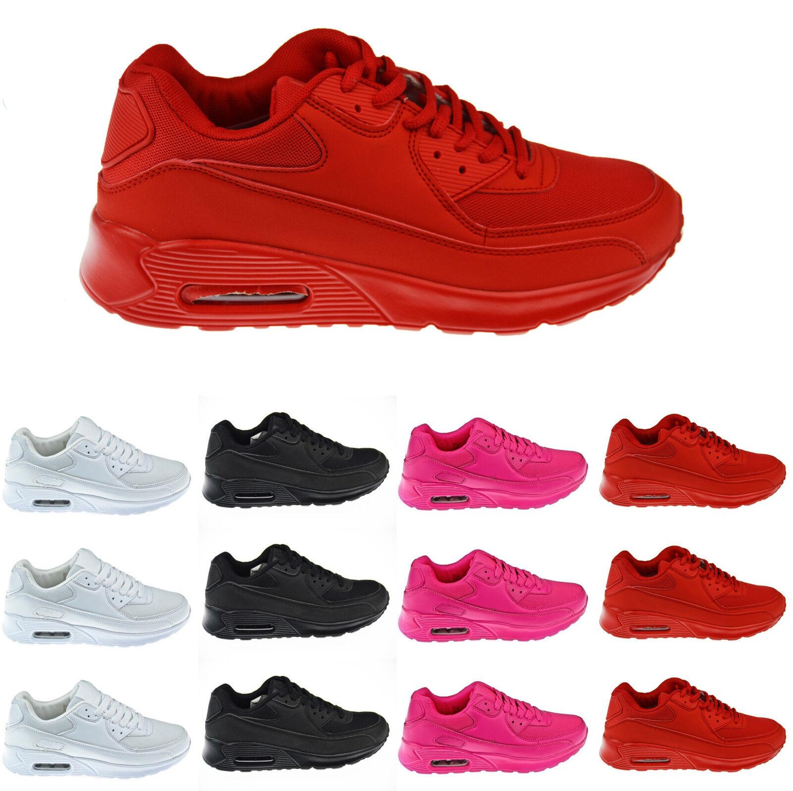 Neu Damen Herren Sneaker Sport Zapatos  Neon Zapatos Turn Freizeit 2088  Zapatos Neon  Gr. 36-46 b7130d